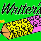 Writer's Brick - Fun with Jay and Harm