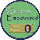 Writers Empowered