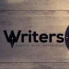 Writers24hr