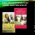 Writing Solutions and Educational Resources