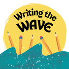 Writing the Wave