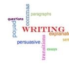 Writing Warriors