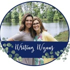 Writing with Wynn