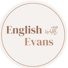 Writing with Wynn