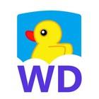 Wubber Ducky