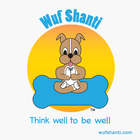 Wuf Shanti Yoga Meditation Mindfulness