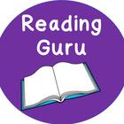 WV Reading Guru