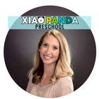 Xiao Panda Preschool