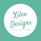 XileoDesigns