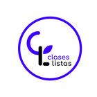 Ximena Montilla - Clases Listas