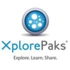XplorePaks