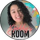 Yaddy's Room