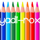 yadi-rox