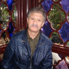 Yakov Kushnir