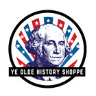 Ye Olde History Shoppe