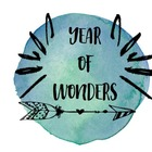 Year of Wonders