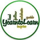 Yearn to Learn