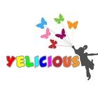 Yelicious