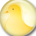 Yellow Bird Books and More