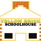 Yellow Brick Schoolhouse