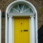 Yellow Door English Store