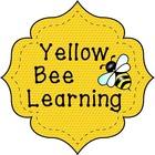 YellowBeeLearning