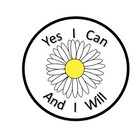 Yes I Can and I will