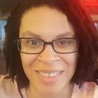 Yetta Smith's ELA Resources