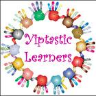 Yiptastic Learners