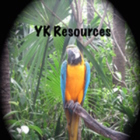 YK Resources