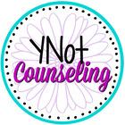 YNot Counseling