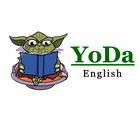 YoDa Education
