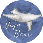 Yoga Bear Educational Products