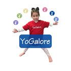Yogalore