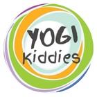 Yogi Kiddies