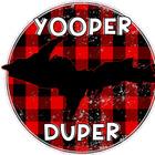Yooper Duper