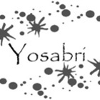 Yosabri