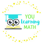 You Learning Math