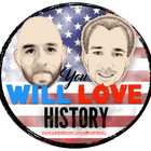 You Will Love History