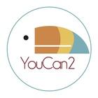 YouCan2