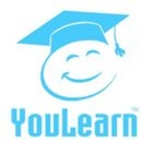 YouLearn by Andre Casillas