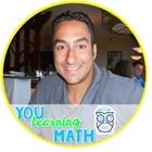 Youlearningmath