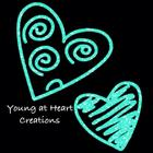 Young at Heart Creations