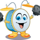 Young Mozart Music Station