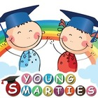 Young Smarties