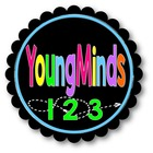YoungMinds123