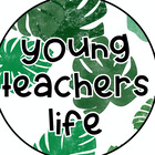YOUNGTEACHERSLIFE