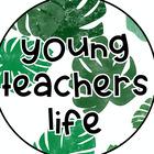 YOUNGTEACHERSLIFE