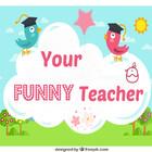 Your Funny Teacher
