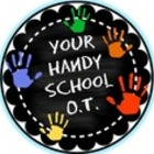 Your Handy School OT